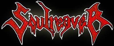 Soulreaver - Logo