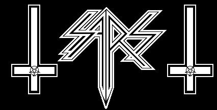 Sars - Logo