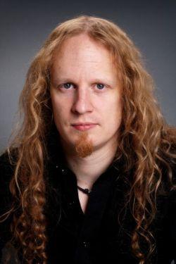 Christof Leim