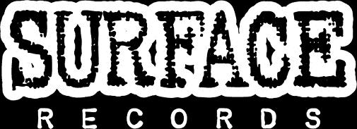 Surface Records