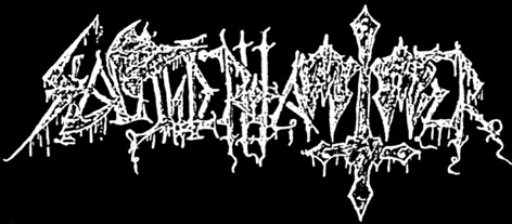 http://www.metal-archives.com/images/4/6/7/2/46726_logo.jpg