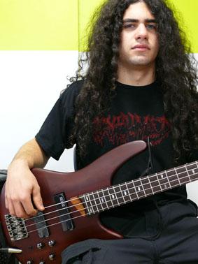 Giuliano Barbieri