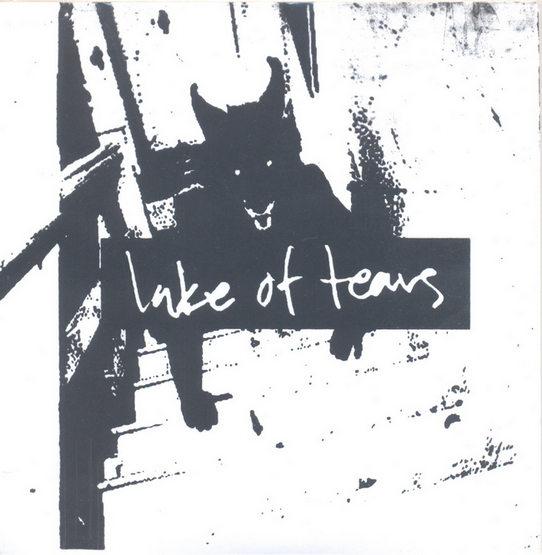 Lake of Tears - Wyverns