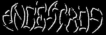 Ancestros - Logo