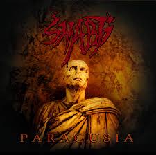 Shabti - Paracusia