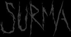 Surma - Logo