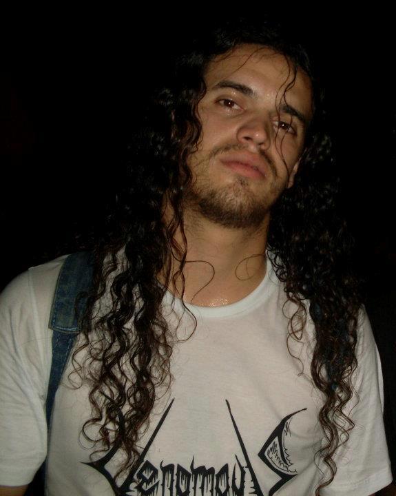Jairo Tellys