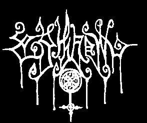 Cythrawl - Logo
