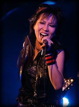 Miwa Saita