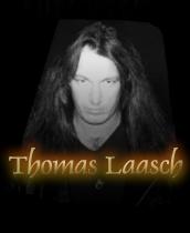 Thomas Laasch