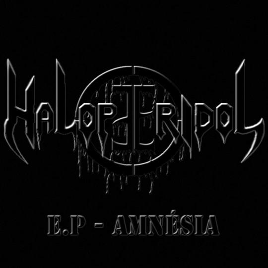 Haloperidol - Amnésia