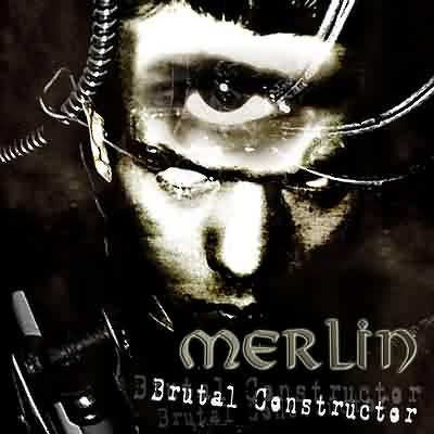 Merlin - Brutal Constructor