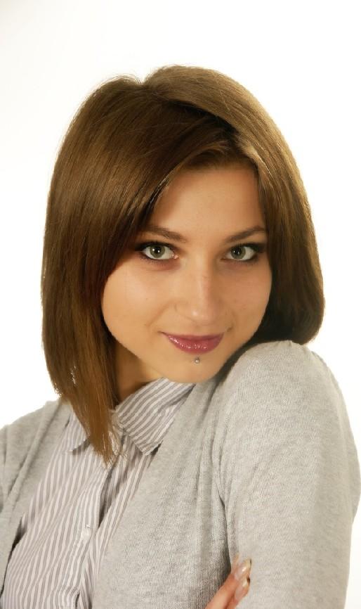 Valérie Sidorenko