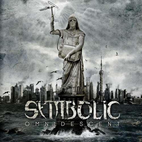 Omnidescent (album)