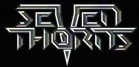 Seven Thorns - Logo