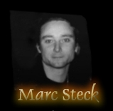Marc Steck