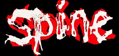 Spine - Logo