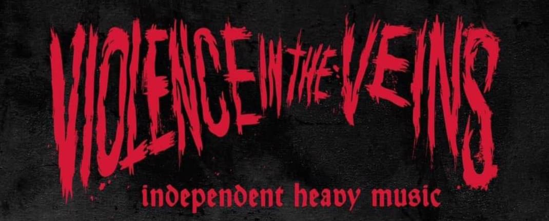 Violence in the Veins