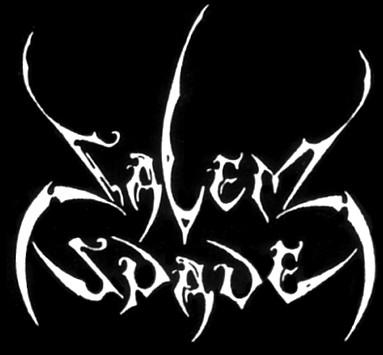 Salem Spade - Logo