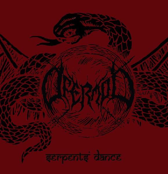 Ofermod - Serpents Dance
