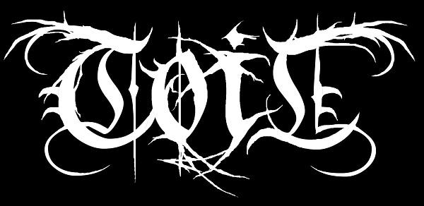 Toil - Logo