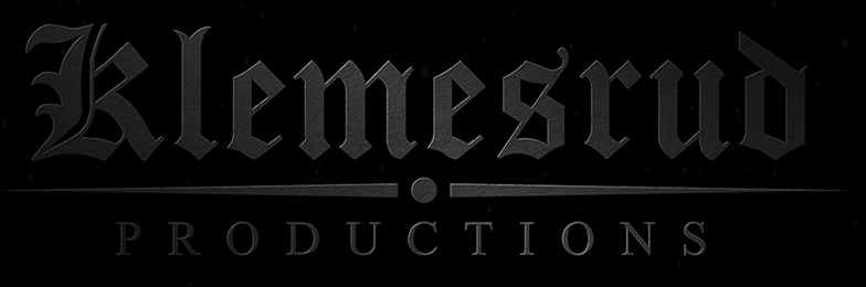 Klemesrud Productions