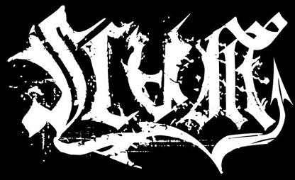Scum - Logo