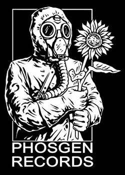 Phosgen Records
