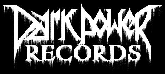 Dark Power Records