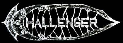 Challenger - Logo