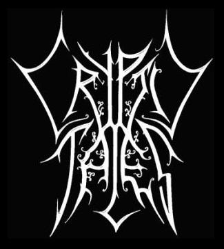 Cryptic Tales - Logo