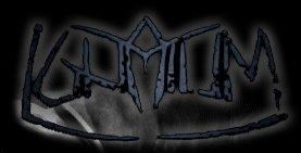 Ignatum - Logo