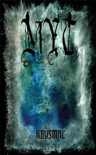 Myt - Abysmal