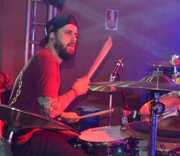 Marco Henriques