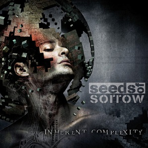Seeds of Sorrow - Inherent Complexity