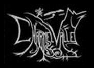 Charnel Valley - Logo