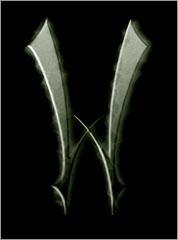 Wirus - Logo
