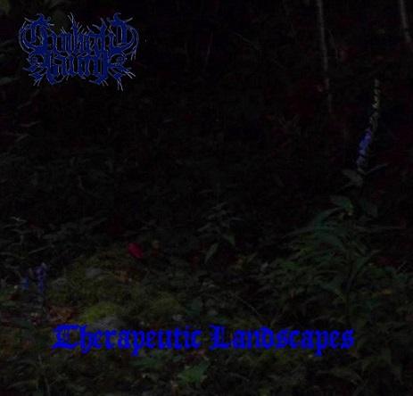 Twilight Fauna - Therapeutic Landscapes