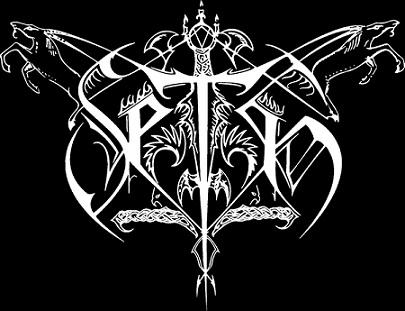 Seth 469_logo