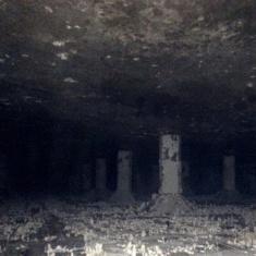 Basalte - Vestige