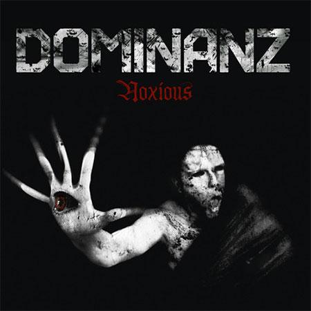 Dominanz - Noxious