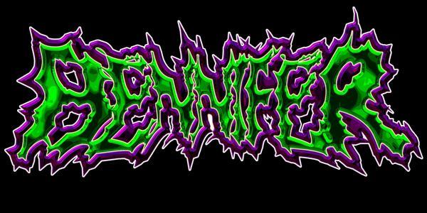 Bennifer - Logo