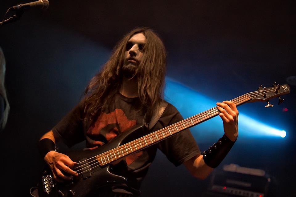 Krzysztof Chomicki