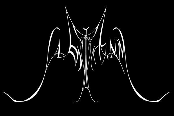 Libithum - Logo