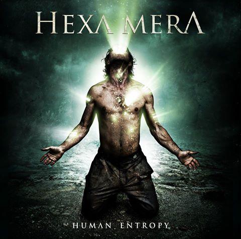 Hexa Mera - Human Entropy