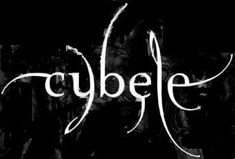 Cybele - Logo