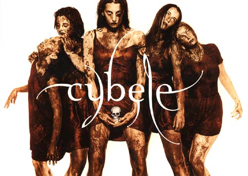 Cybele - Photo