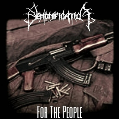 Demonification - For the People