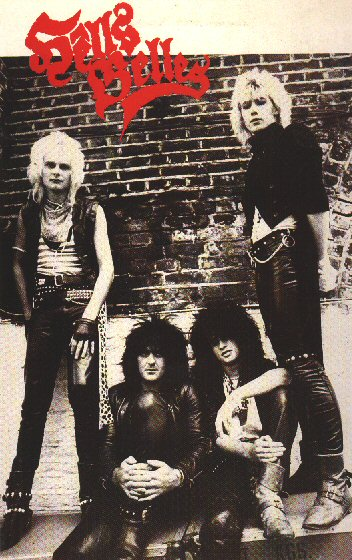 http://www.metal-archives.com/images/4/7/0/4/47045_photo.jpg