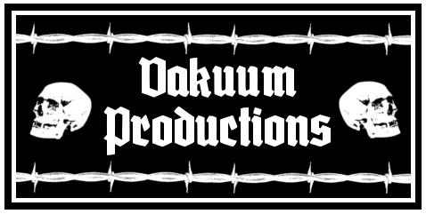 Vakuum Productions